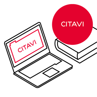 icon citavi