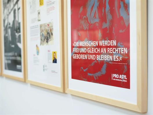 exhibition human rights1