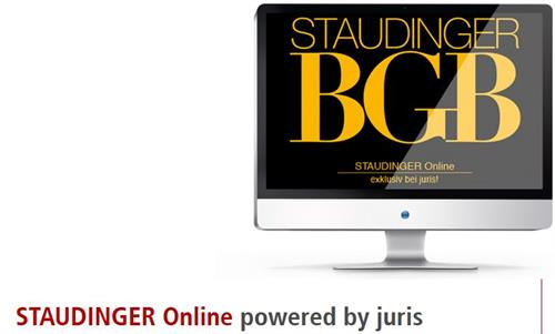 screen Staudinger